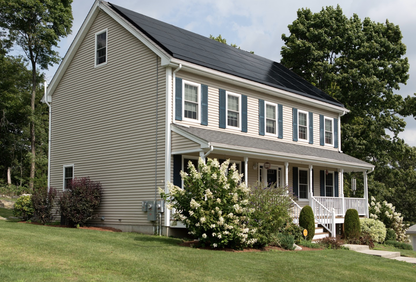new-siding-increases-home-value-blue-springs-siding-and-windows-5f06406aec99c-1